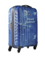 DIESEL MOVE LIGHT S Luggage E e