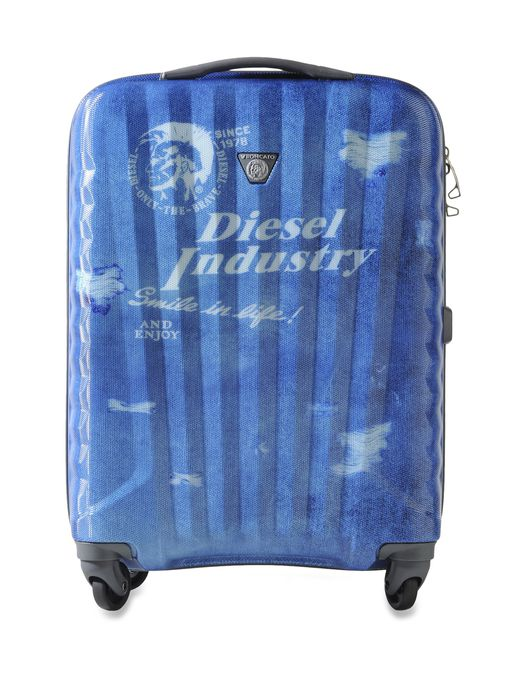 DIESEL MOVE LIGHT S Luggage E f
