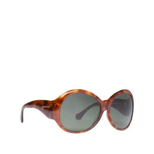 BALENCIAGA Occhiali da sole D Balenciaga Edition Occhiali da Sole f