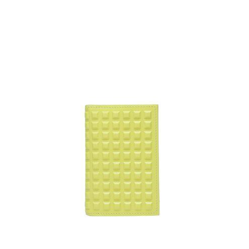 BALENCIAGA Card Cases U Balenciaga Organizer f