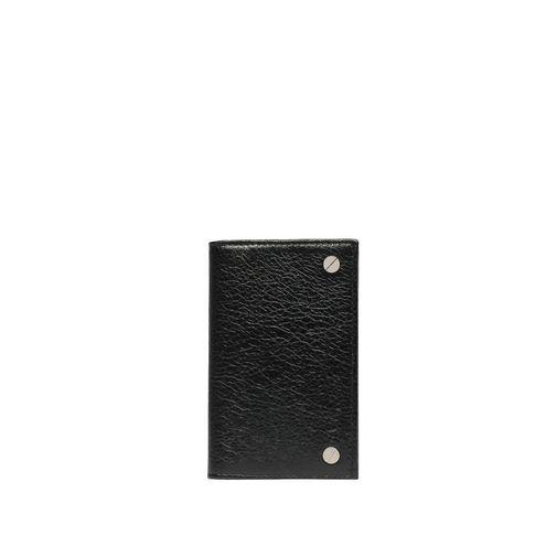 BALENCIAGA Kartenetuis U Balenciaga Business Card  f