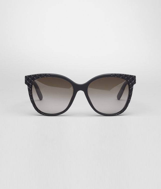 BOTTEGA VENETA RubberShaded Eyewear BV 247 Sunglasses D fp
