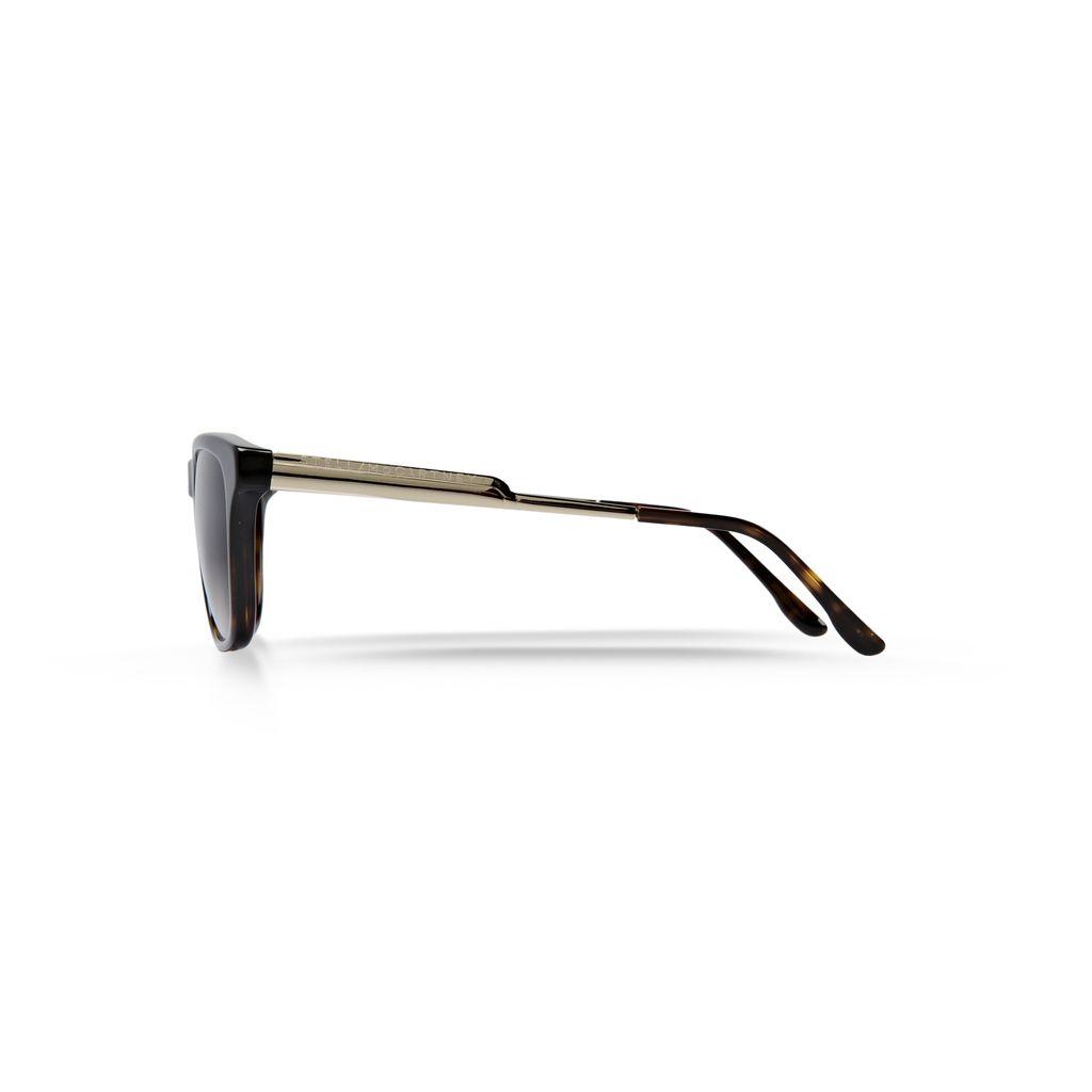 Retro Sonnenbrille - STELLA MCCARTNEY