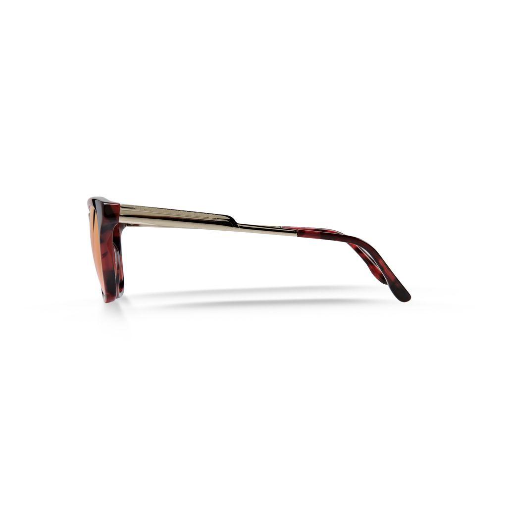 Retro Sunglasses - STELLA MCCARTNEY
