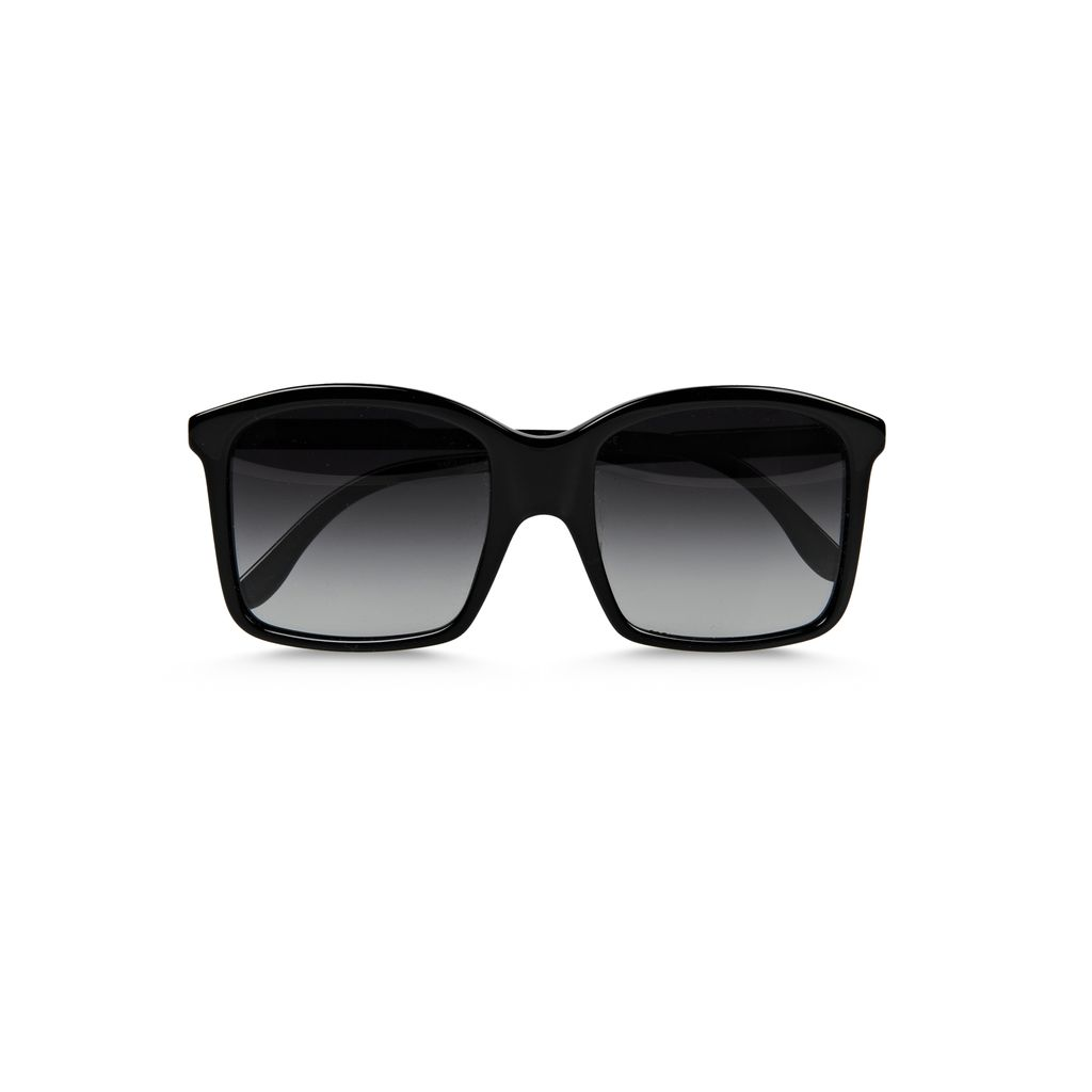 Square sunglasses  - STELLA MCCARTNEY