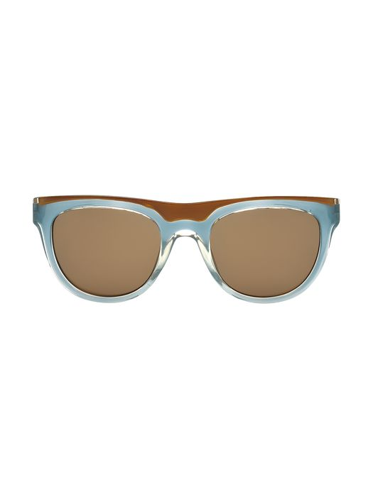 55DSL MIKE HAWKE Brille E f
