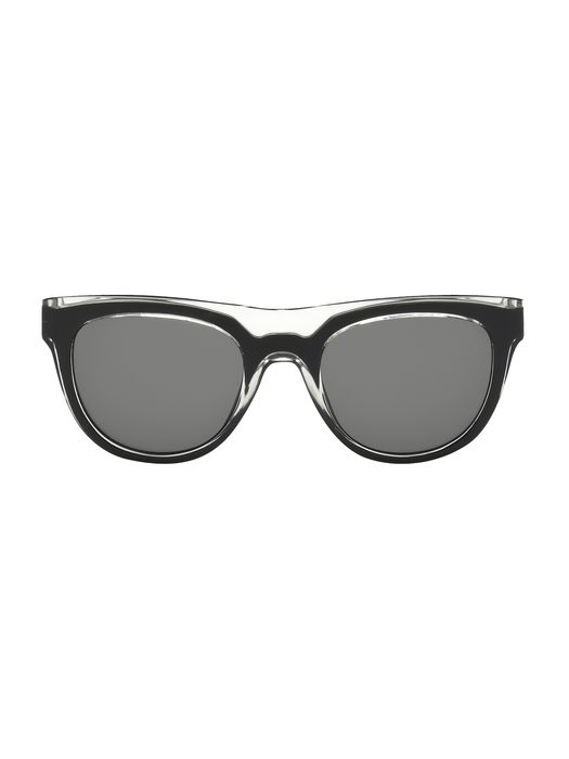 55DSL MIKE HAWKE Eyewear E f