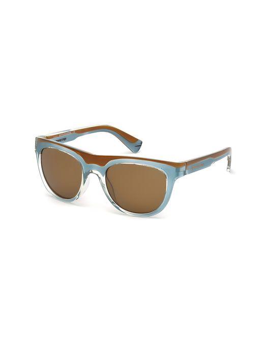 55DSL MIKE HAWKE Brille E r