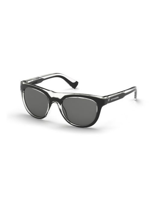 55DSL MIKE HAWKE Brille E r