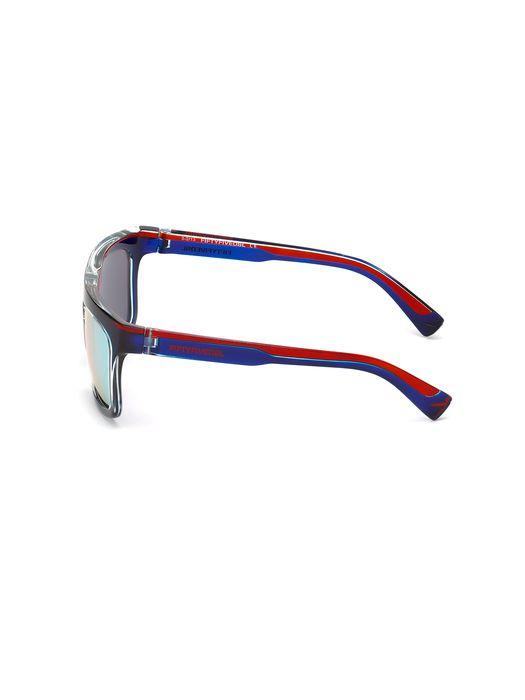 55DSL BEN DOVER Gafas U a