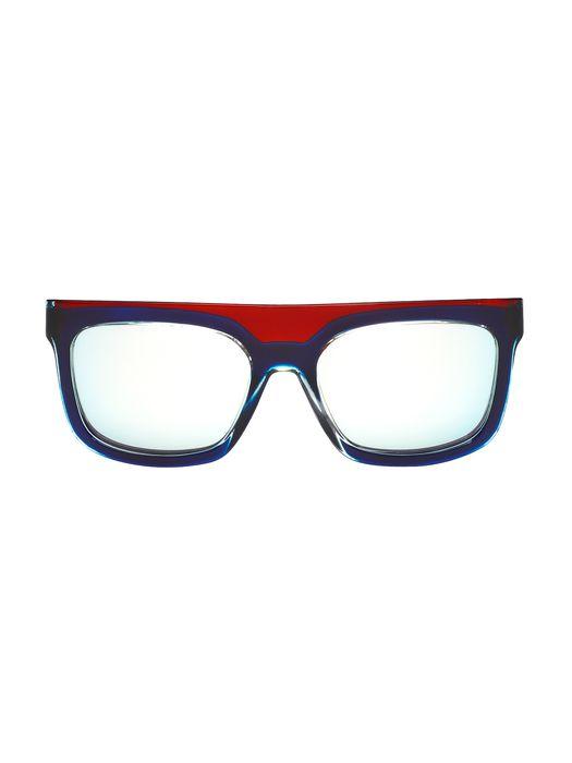 55DSL BEN DOVER Brille U f