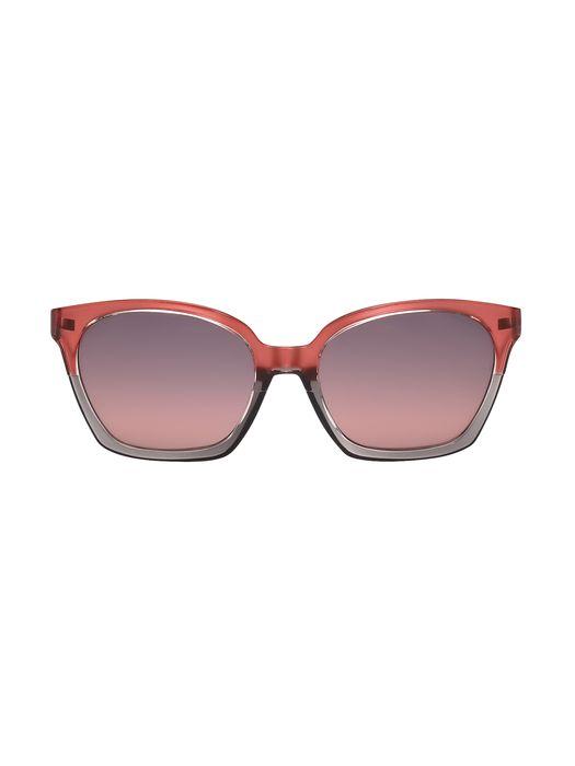 55DSL IVANA DENSE Eyewear D f