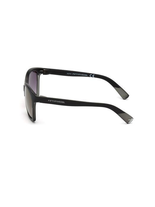 55DSL IVANA DENSE Eyewear D a