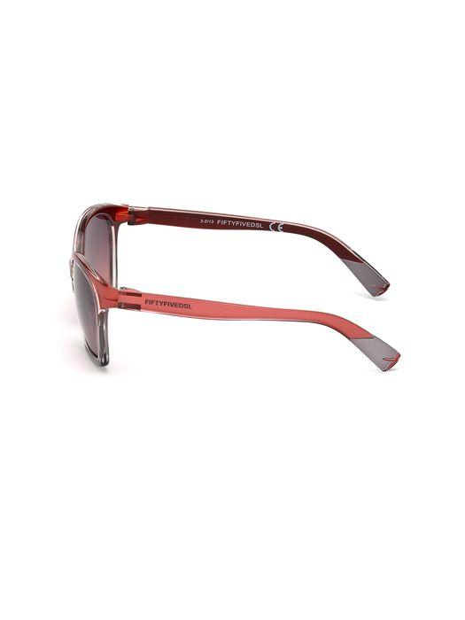 55DSL IVANA DENSE Brille D a