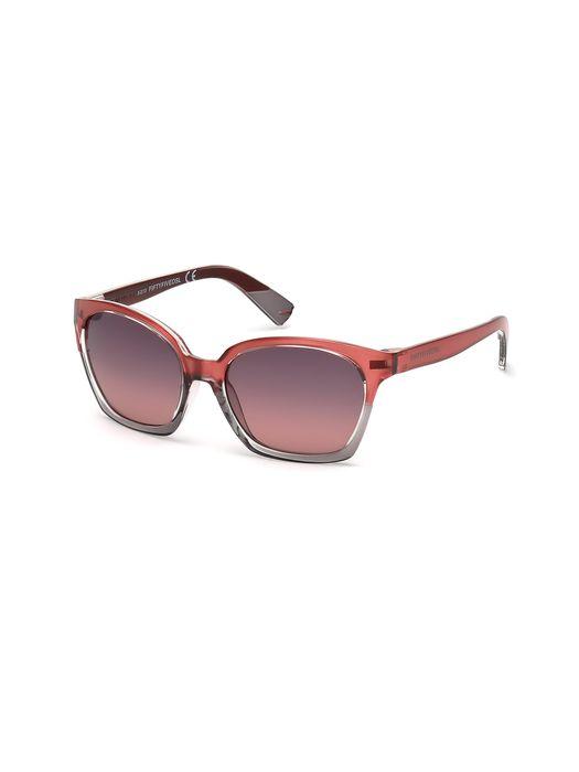 55DSL IVANA DENSE Eyewear D r