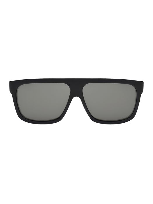 55DSL HUGH JAZZ Eyewear U f