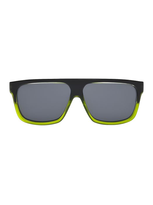 55DSL HUGH JAZZ Gafas U f