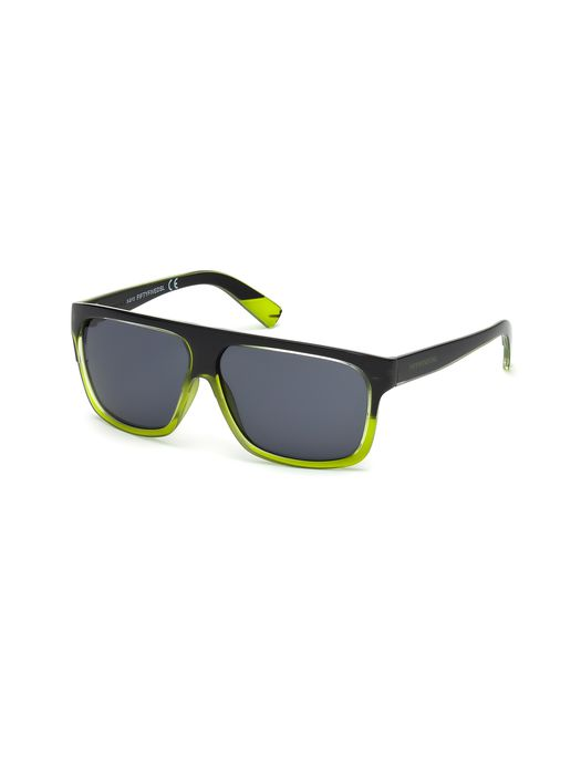 55DSL HUGH JAZZ Gafas U r