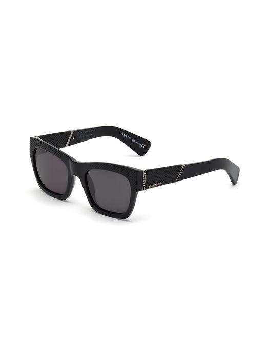 DIESEL DM1978 Eyewear U e