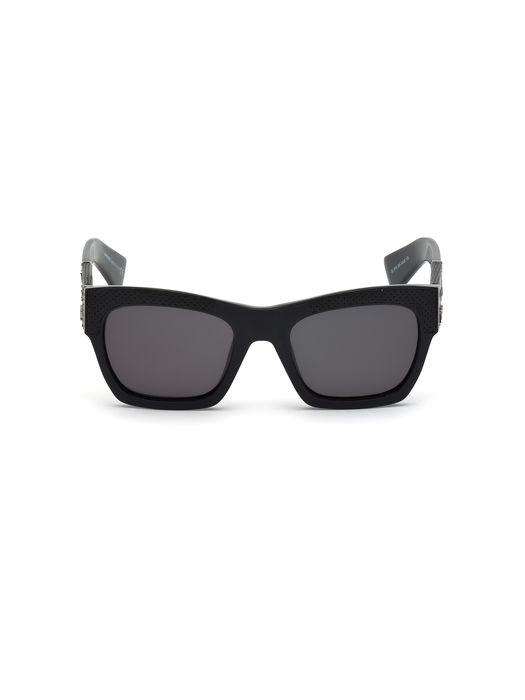 DIESEL DM1978 Eyewear U f