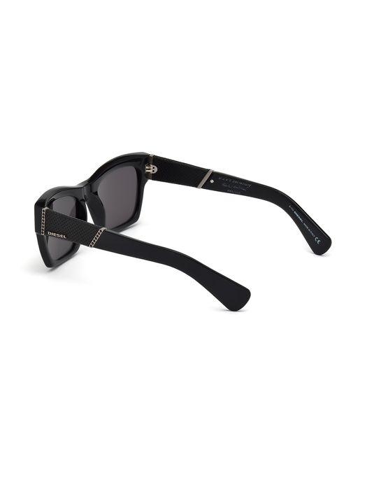 DIESEL DM1978 Eyewear U r