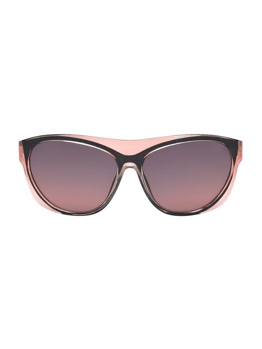 55DSL ROSIE BUSS Eyewear D f
