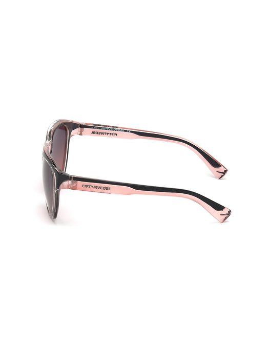 55DSL ROSIE BUSS Eyewear D a