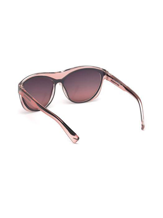 55DSL ROSIE BUSS Eyewear D e