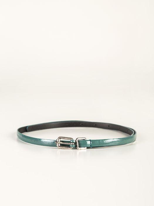 DIESEL BUNIME Belts D f