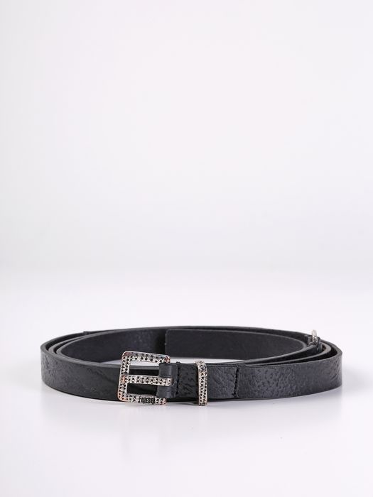 DIESEL BUREUM Belts D f