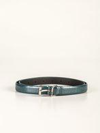DIESEL BENIM Belts D f