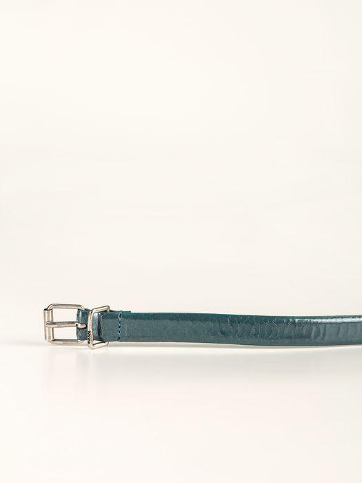 DIESEL BENIM Belts D e
