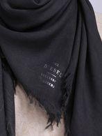 DIESEL SIMONI Schals und Krawatten U e