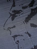 DIESEL SMIKAEL Bufandas y corbatas U e