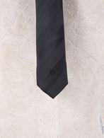 DIESEL TISHAZIELYX Sciarpe & Cravatte U e