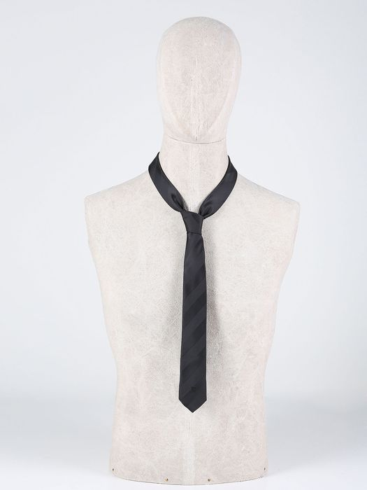 DIESEL TISHAZIELYX Sciarpe & Cravatte U f