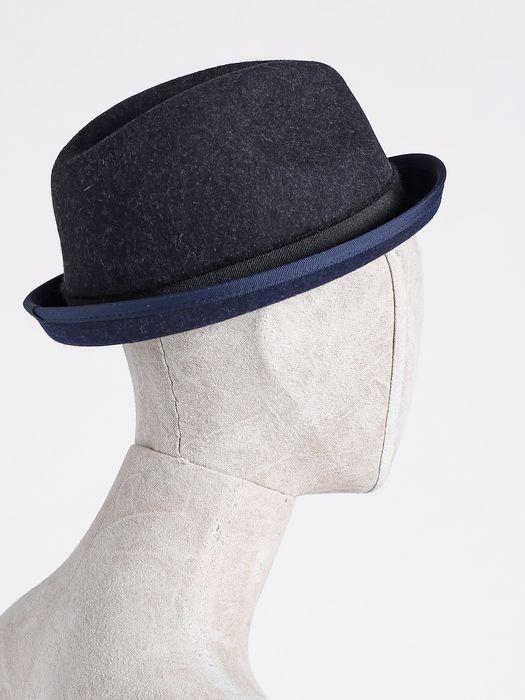 DIESEL CALIELET Caps, Hats & Gloves U e