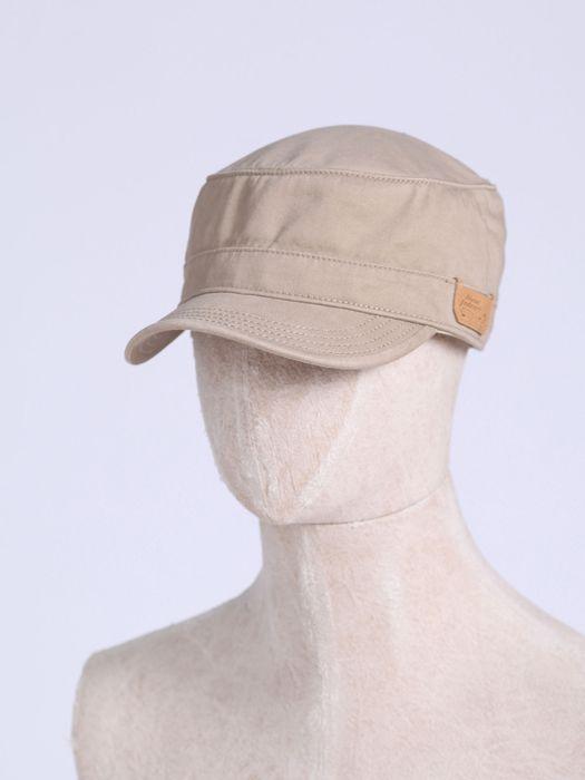 DIESEL CELOVERYET Cappelli, Berretti & Guanti U f