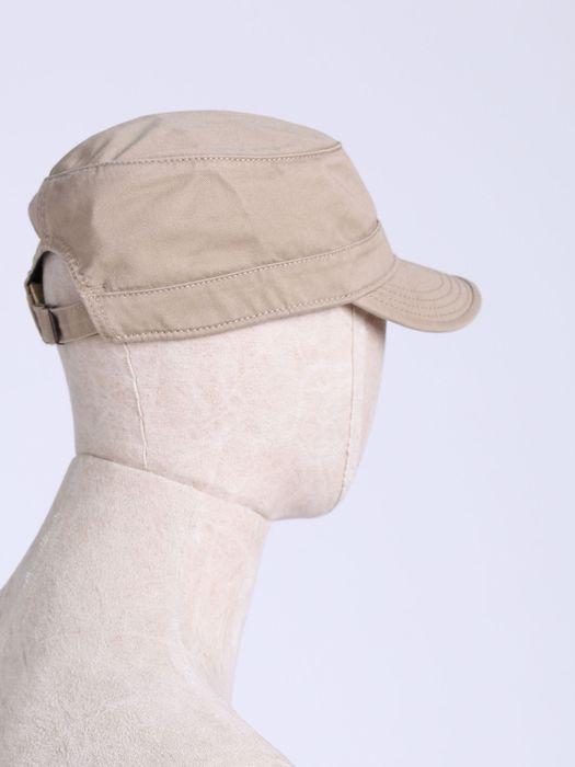 DIESEL CELOVERYET Cappelli, Berretti & Guanti U e