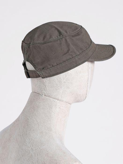 DIESEL CELOVERYET Bérets, chapeaux et gants U e
