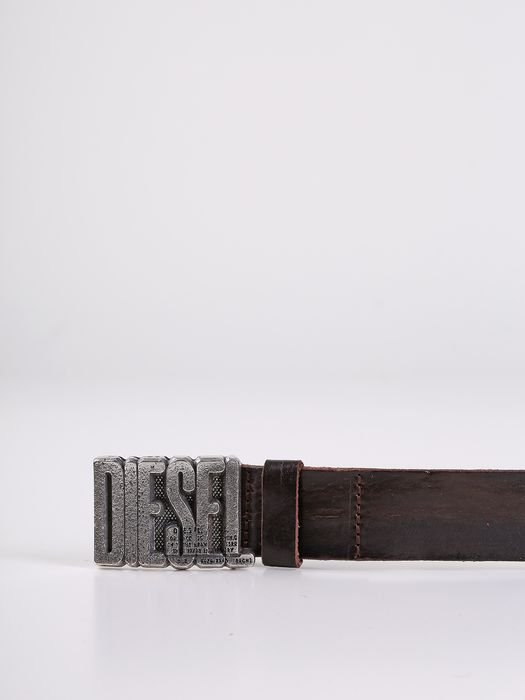 DIESEL BELKADDUR Belts U e
