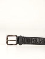 DIESEL BIMATADOR Belts U e