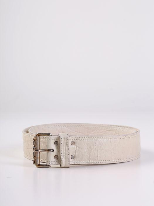 DIESEL BANTIC Belts U f