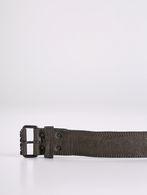 DIESEL BANTIC Belts U e