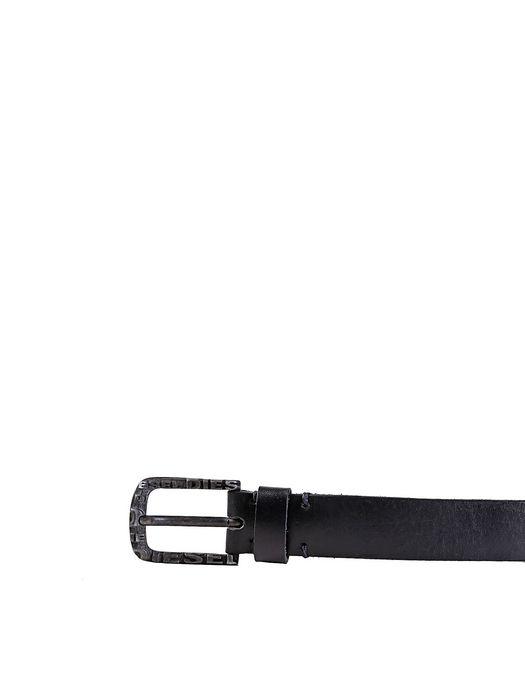 DIESEL BRONTI-PACK Cintura U a