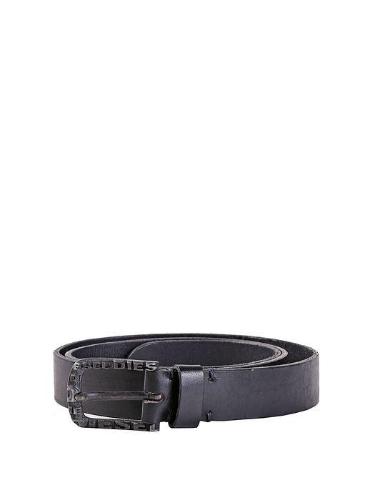 DIESEL BRONTI-PACK Belts U e