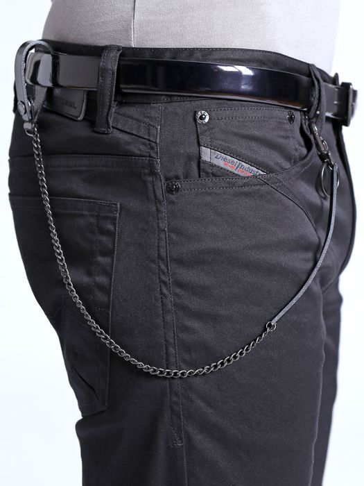 DIESEL BEMSAK-PACK Belts U a