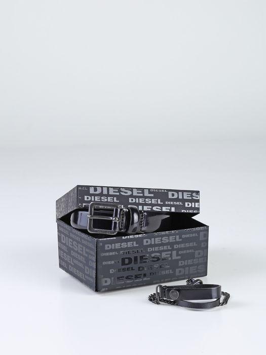 DIESEL BEMSAK-PACK Belts U f