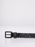DIESEL BRISPING Belts U e
