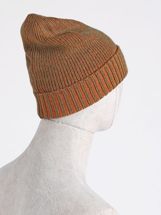 DIESEL K-MAY Caps, Hats & Gloves U e